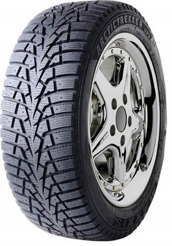 цена на Шины для легковых автомобилей Maxxis Шины автомобильные зимние 225/50R 17 98 (750 кг) T (до 190 км/ч)