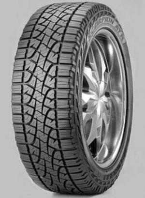 цена на Шины для легковых автомобилей Pirelli Шины автомобильные летние 185/75R 16 93 (650 кг) T (до 190 км/ч)