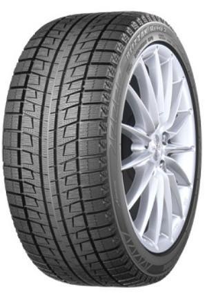 Шины для легковых автомобилей Bridgestone Шины автомобильные зимние 225/55R 17 97 (730 кг) Q (до 160 км/ч) летние шины bridgestone 225 55 r17 101y potenza s001