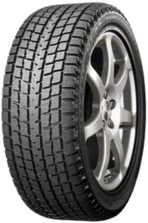 цена на Шины для легковых автомобилей Bridgestone Шины автомобильные зимние 225/50R 17 94 (670 кг) Q (до 160 км/ч)