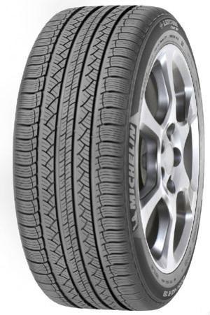 Шины для легковых автомобилей Michelin Шины автомобильные летние 235/55R 19 101 (825 кг) V (до 240 км/ч) летние шины michelin 185 55 r14 80h energy saver
