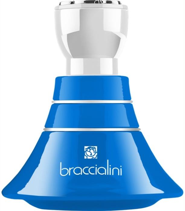 Braccialini Casual 50 мл