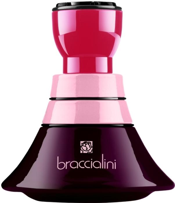 Braccialini Purple 50 мл