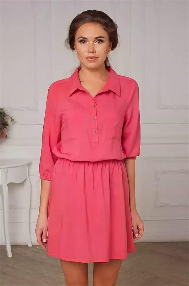 купить Платье Cariba по цене 2001 рублей
