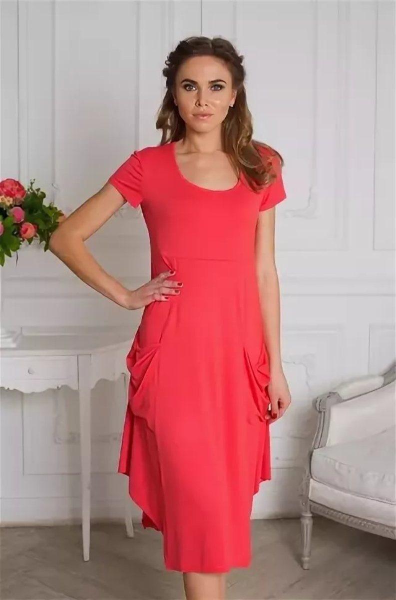 купить Платье Cariba по цене 2432 рублей