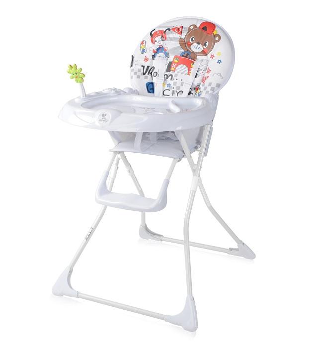 Стульчик для кормления Lorelli 10100081922 стульчик для кормления lorelli