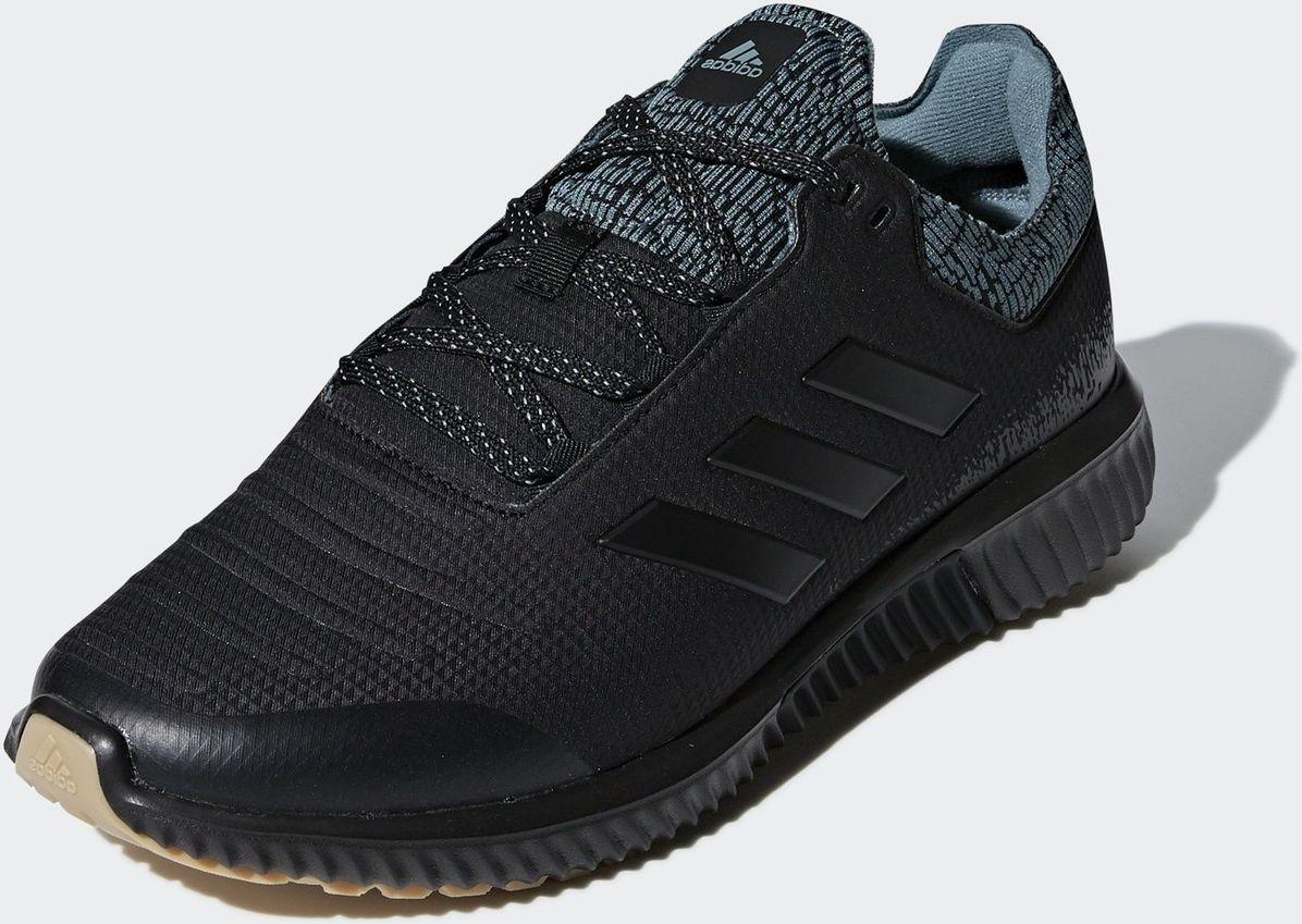 Кроссовки adidas Climaheat All Terrain