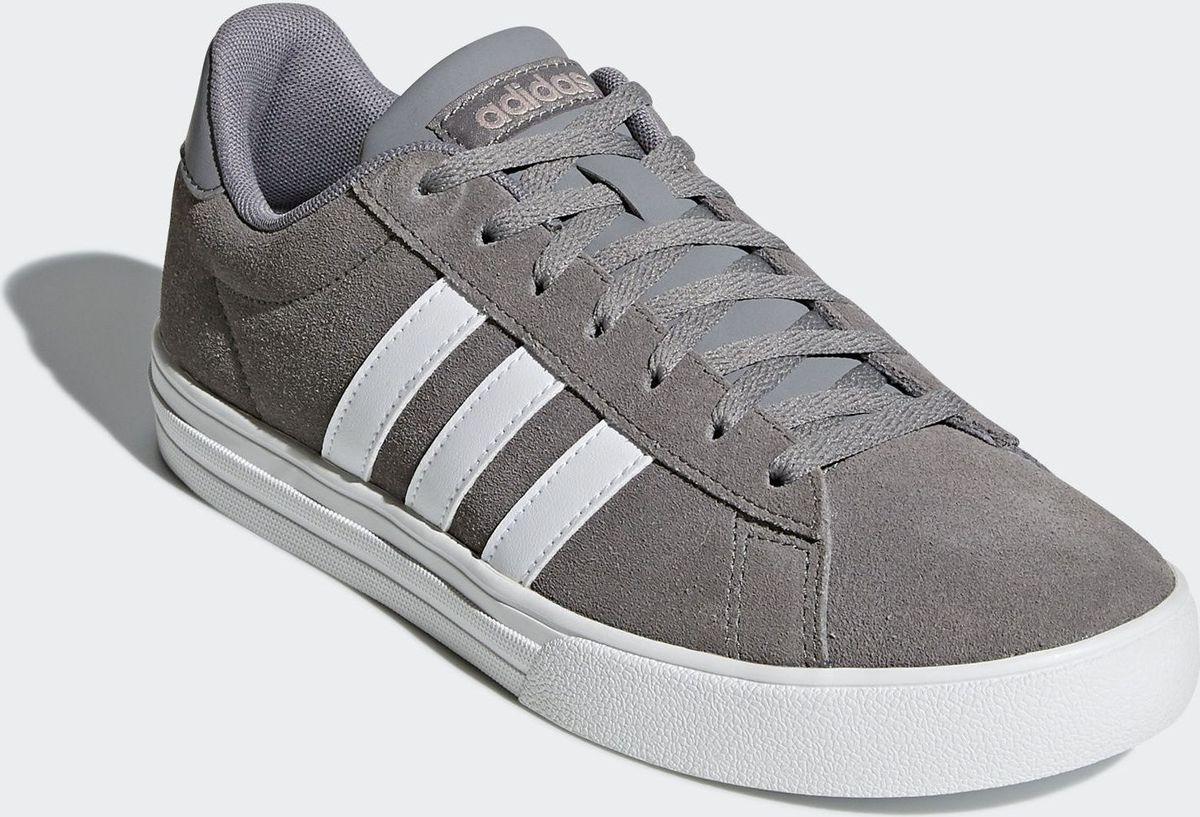 Кроссовки adidas Daily 2.0