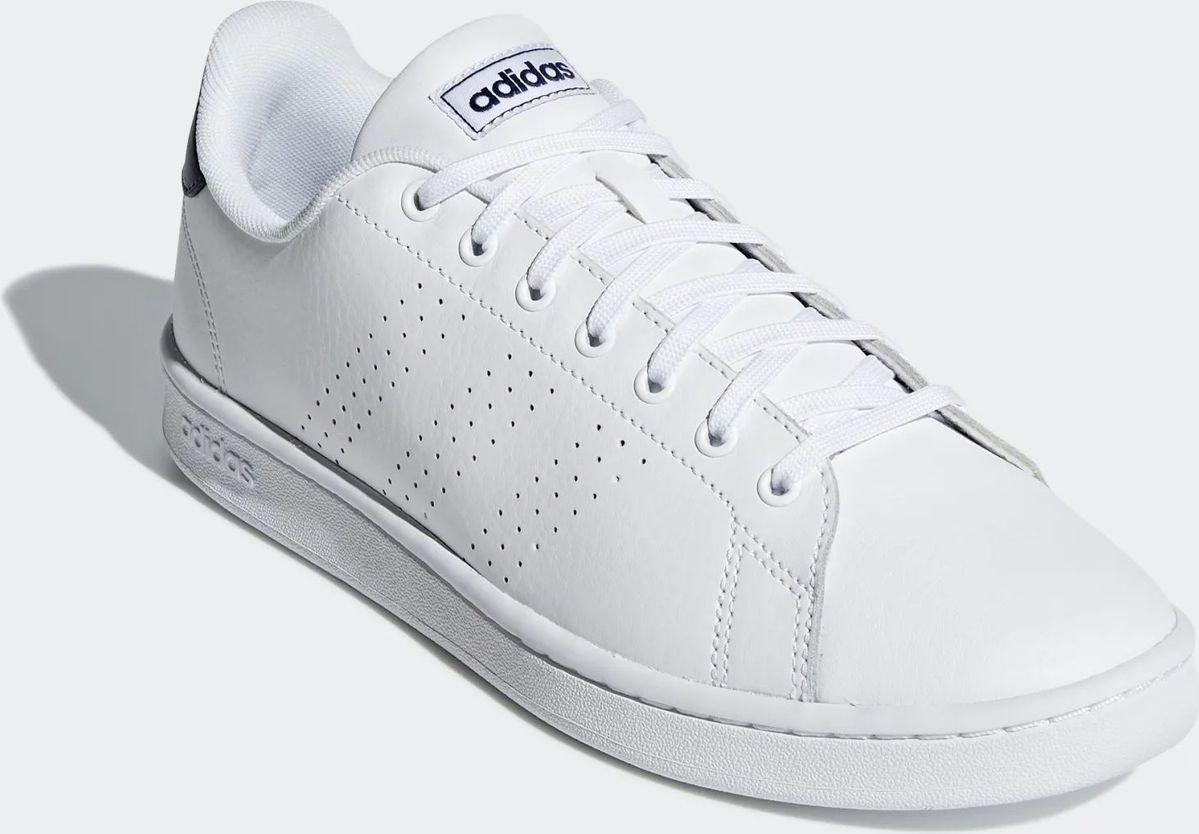 Кроссовки adidas Advantage