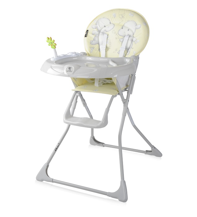 Стульчик для кормления Lorelli 10100081924 стульчик для кормления lorelli