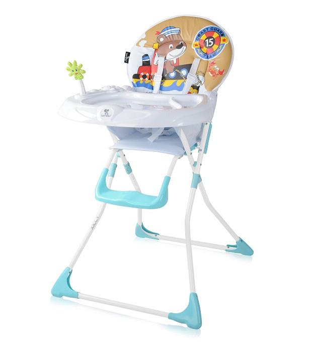 Стульчик для кормления Lorelli 10100081923 стульчик для кормления lorelli