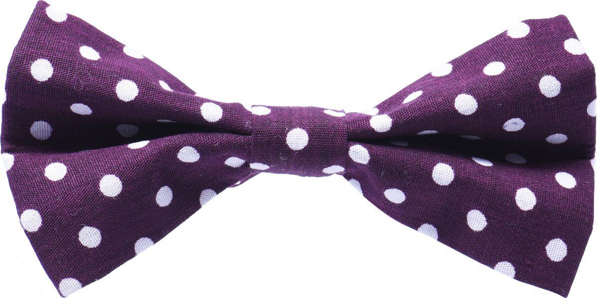 Галстук Malina By Андерсен галстук бабочка для мальчика malina by андерсен цвет черный 00021бм00 размер универсальный