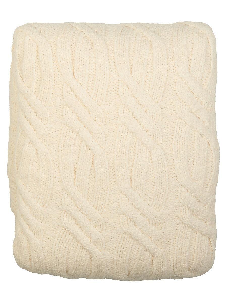 Одеяло детское Nipperland для детей до 2х лет 6435, кремовый