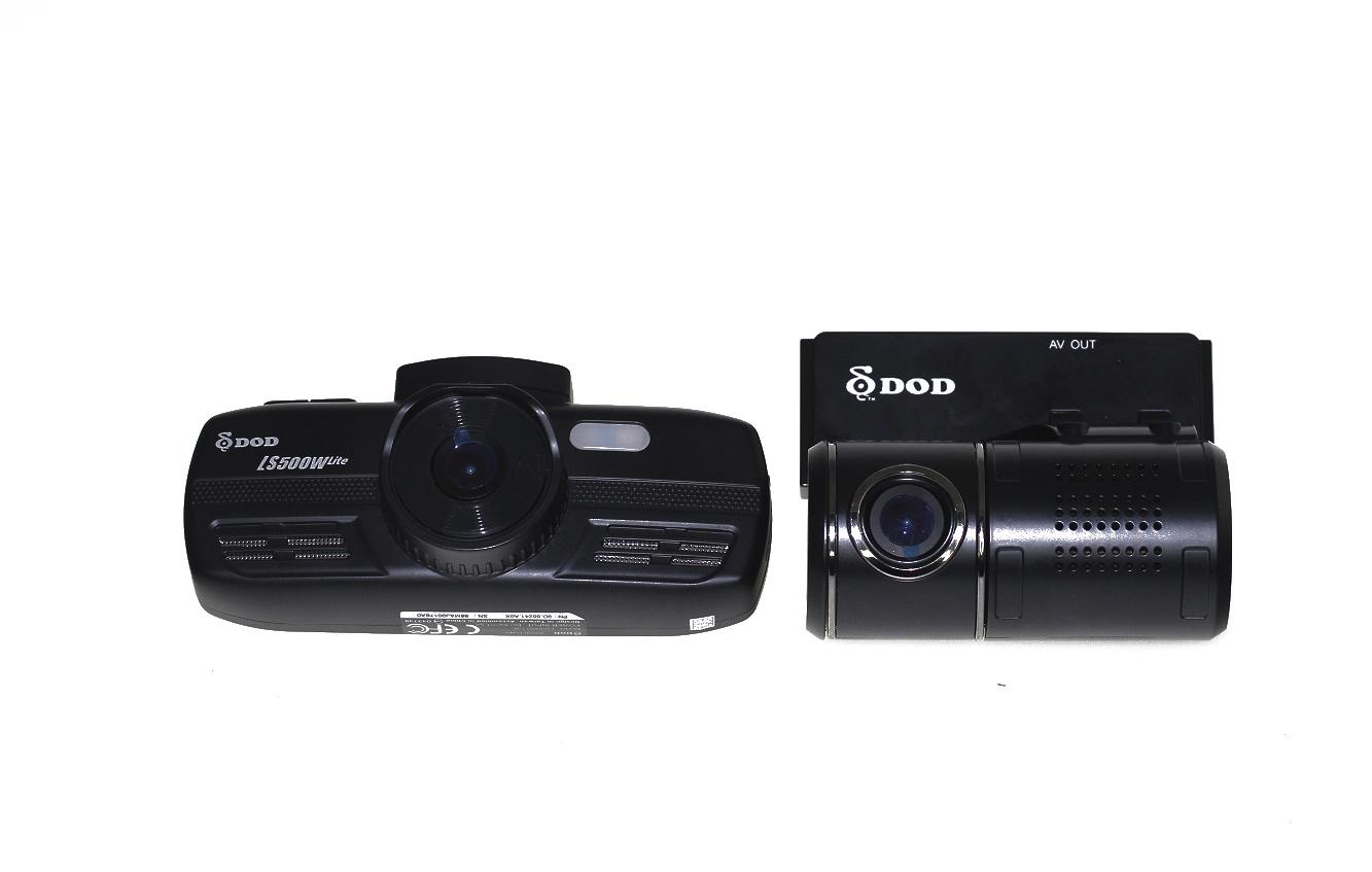 Видеорегистратор DOD LS500W Lite, черныйTC-508 U(1)Видеорегистратор DOD LS500W Lite!Новика 2018 года - автомобильный видеорегистратор DOD LS500W LiteОсобенности видеорегистратора:Два канала с разрешением 1080P FULL HDУсовершенствованная Технология WDR - великолепное видео при любом светеНаблюдение в режиме парковкиПоддержка карт памяти Micro SD до 32 ГБШестислойная стеклянная линзаАпертура f/1.6 – сверхнизкая светоотдачаАвтоматическая защита файлов с помощью датчика G-Sensor