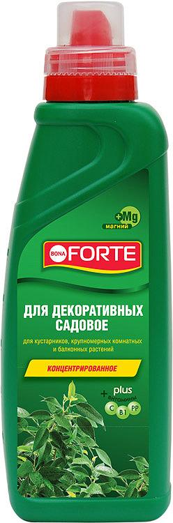 Garden Forte минеральное удобрение в Луцке