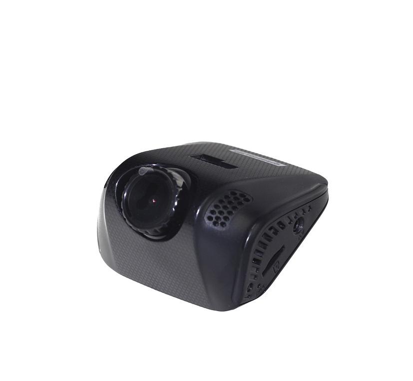 Видеорегистратор QSTAR QS RG52, черный цена 2017