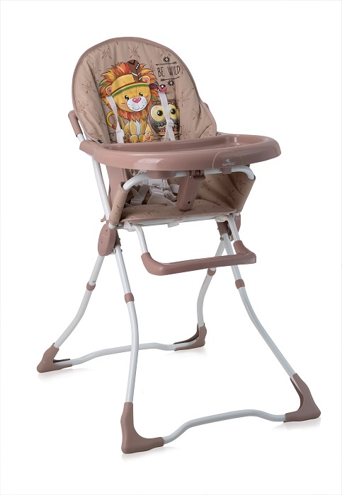 Стульчик для кормления Lorelli 10100321928 стульчик для кормления lorelli