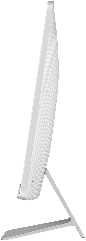 Моноблок Vivo AiO V222GBK-WA007D (90PT0222-M00520) моноблок asus v222gbk wa008d 90pt0222 m00530 21 5 белый