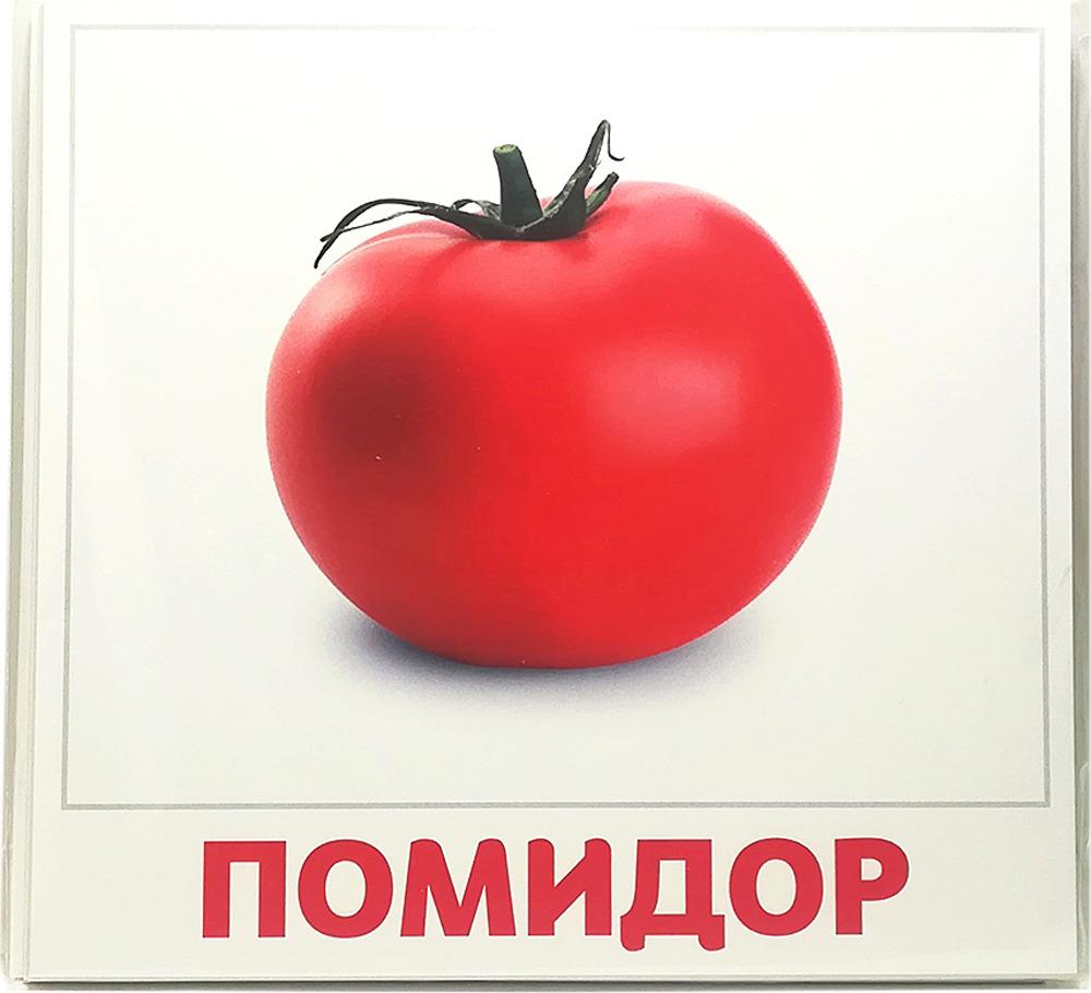 Папки картинки домана