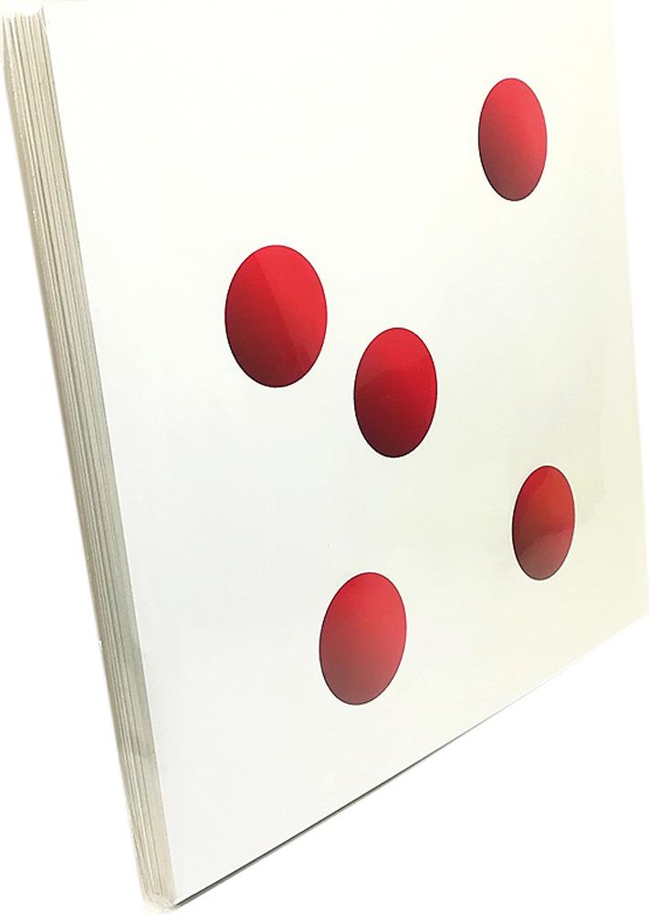 Обучающая игра АгаБум Карточки Домана Счет