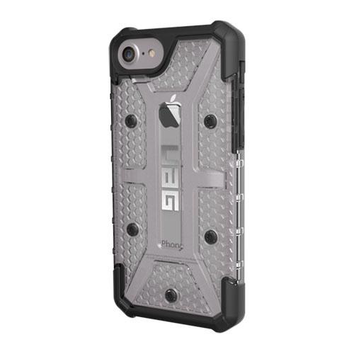 Чехол для сотового телефона UAG Plasma Series Case для iPhone 6s/7/8, прозрачный цена