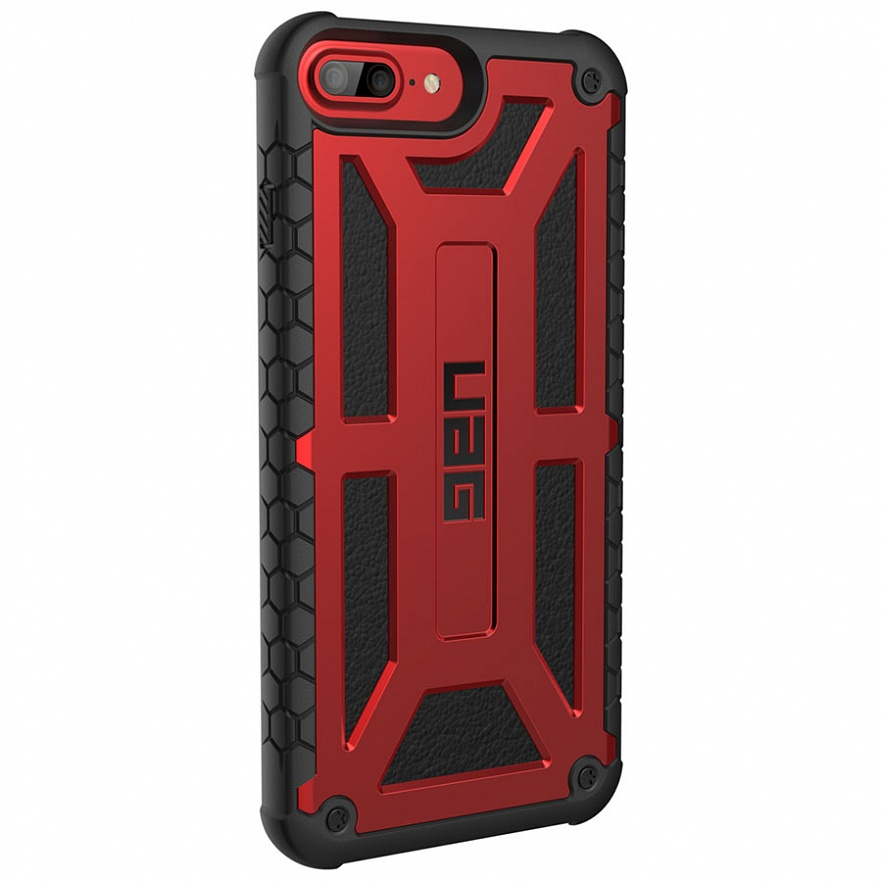 Чехол для Apple iPhone 6 Plus/6s Plus, Apple iPhone 8 Plus, Apple iPhone 7 Plus Monarch Series Case для iPhone 6 Plus/6s Plus/7 Plus/8 Plus защитная пленка 3m для apple iphone 6 plus 6s plus 7 plus