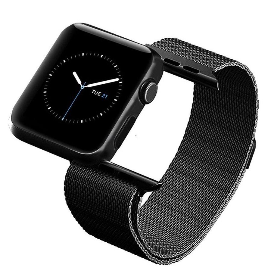 Умных apple стоимость часов часы золотые омск продам