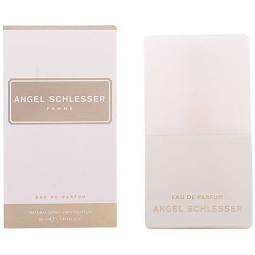 Angel Schlesser Femme 50 мл angel schlesser oriental dream