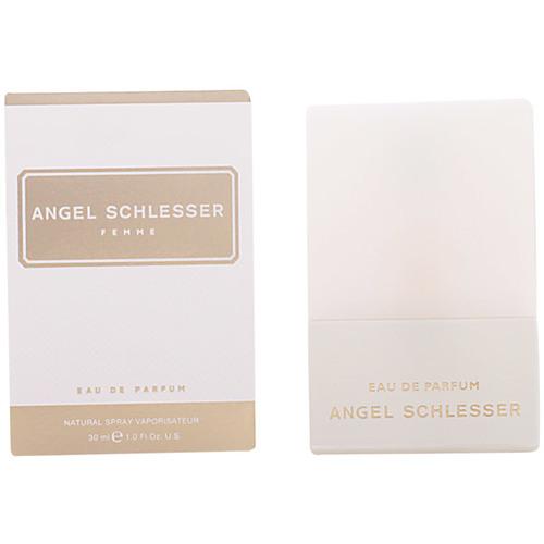 Angel Schlesser Femme 30 мл angel schlesser oriental dream