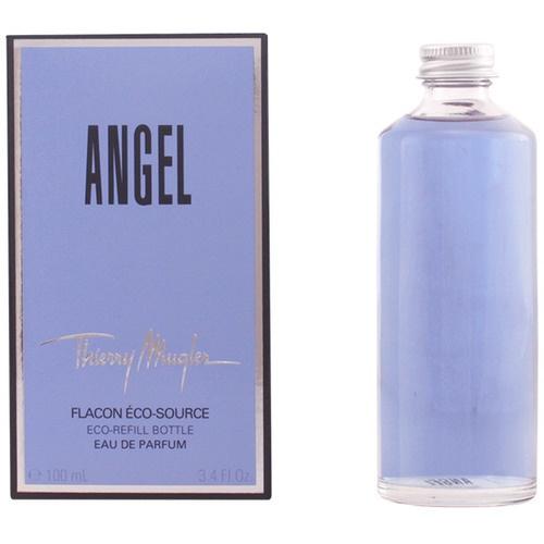 Парфюмерная вода Thierry Mugler item_6059864
