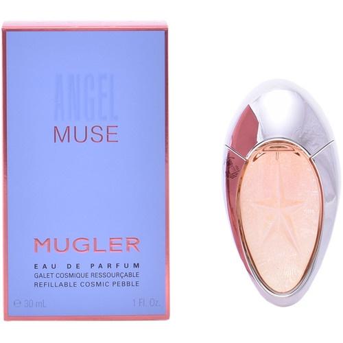 Парфюмерная вода Thierry Mugler item_6059924