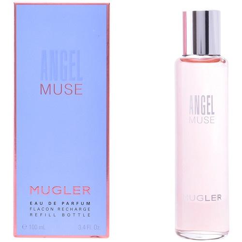 Парфюмерная вода Thierry Mugler item_6059926
