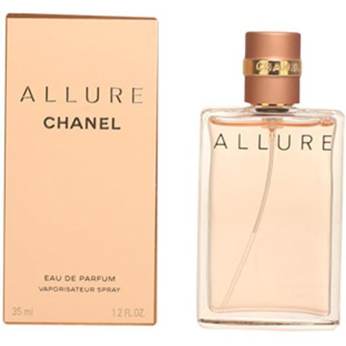 Chanel ALLURE 35 мл chanel chanel coco noir вода парфюмерная жен 100 ml