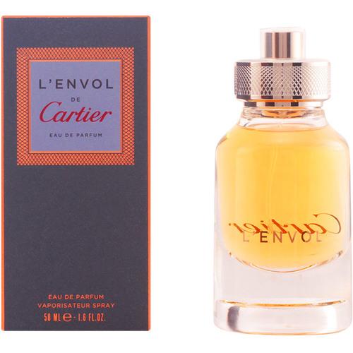 Cartier L'ENVOL DE CARTIER 50 мл