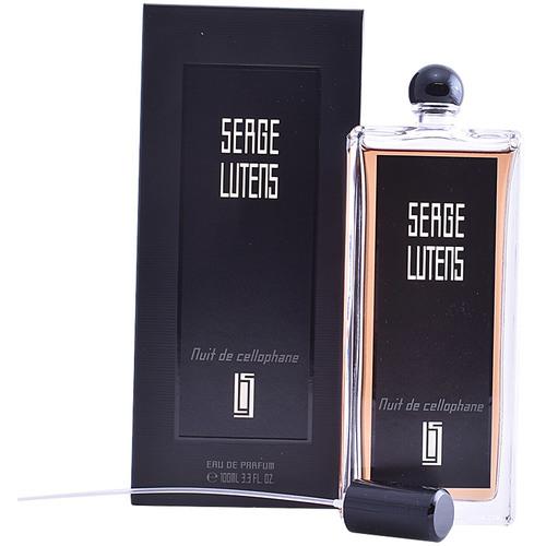 Парфюмерная вода Serge Lutens item_6059798item_6059798Парфюмерная вода NUIT DE CELLOPHANE spray 100 ml