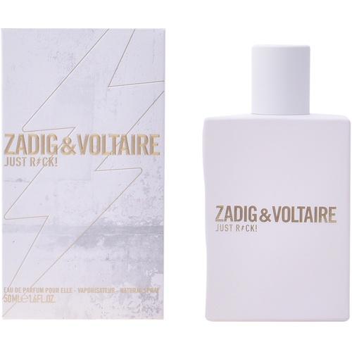 лучшая цена ZADIG \& VOLTAIRE item_6071577 50 мл