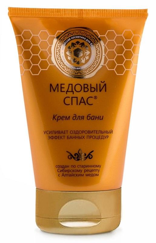 Медовый спас от дерматита в Петрозаводске