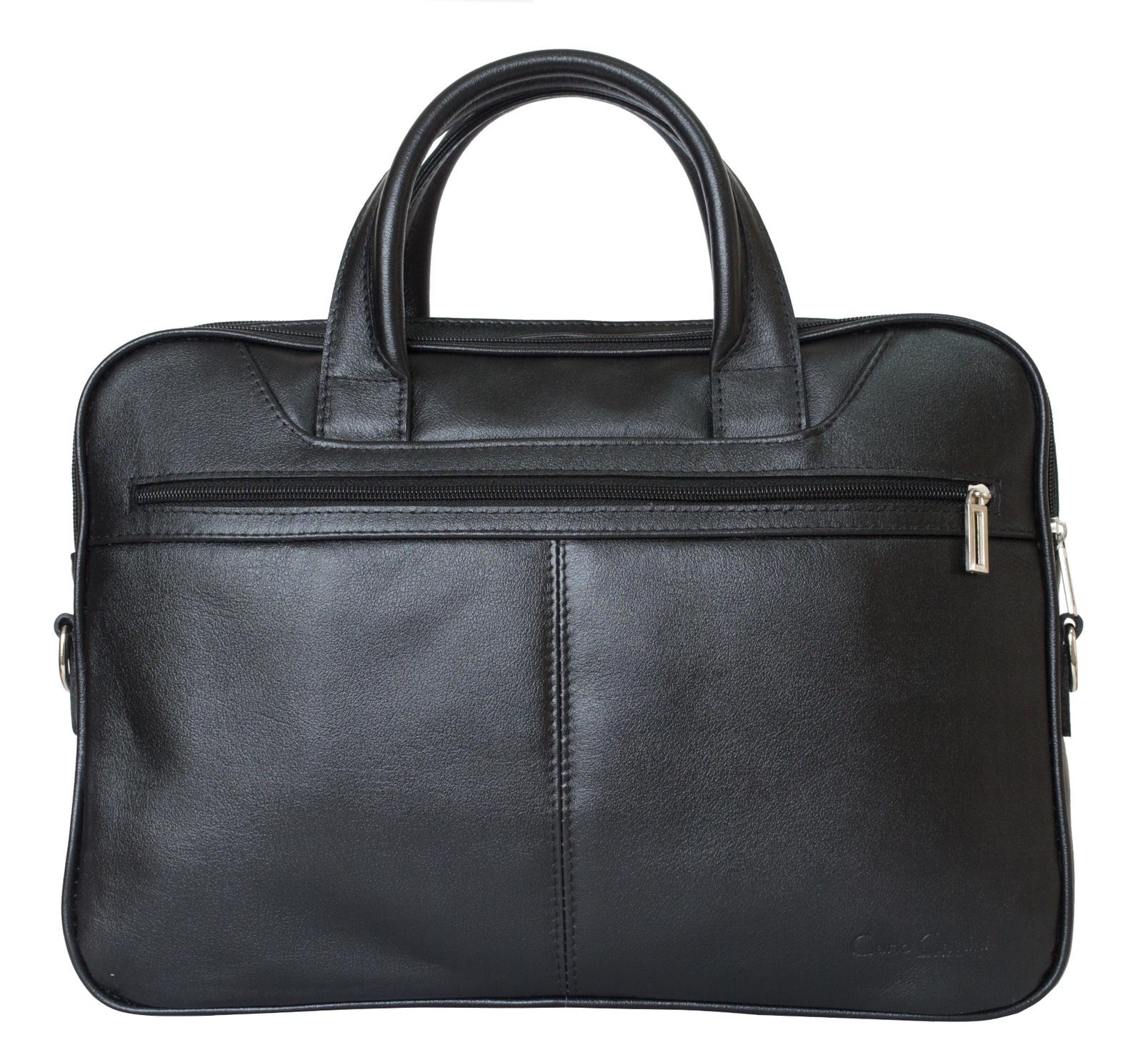 Сумка для ноутбука Carlo Gattini сумка для ноутбука carlo gattini сумка для ноутбука 1008 01