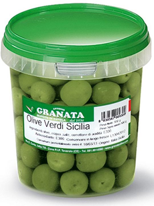цена на Овощные консервы Fior Di Terra
