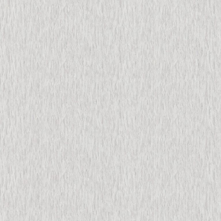 Обои Московская Обойная Фабрика (МОФ) Мулине, белый, светло-серый, серебристый, серый цены