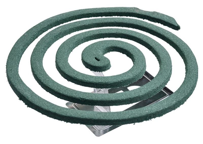 Спираль от комаров MARKETHOT Противомоскитные спирали