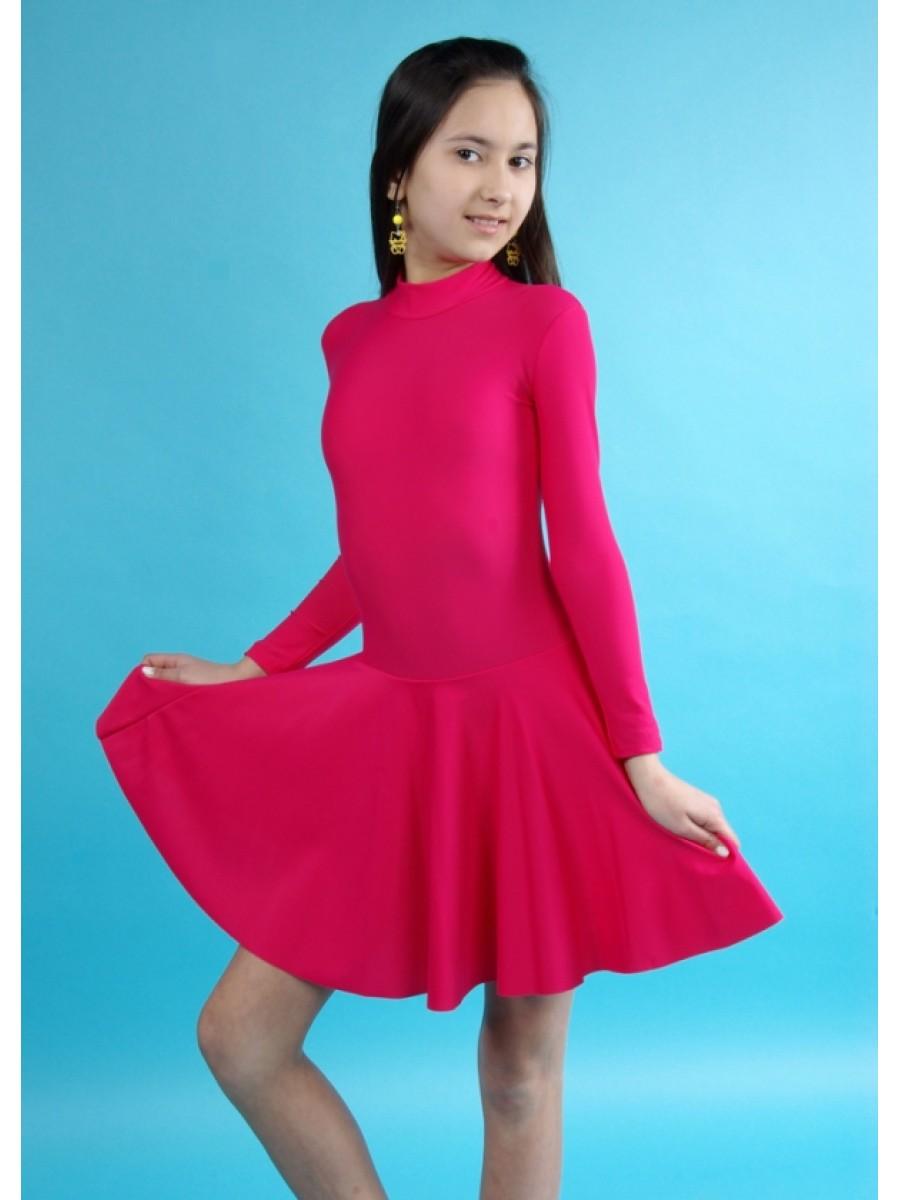 платья из бифлекса фото часто вижу жуков