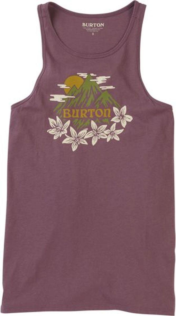 Майка Burton Carta Tank цена и фото