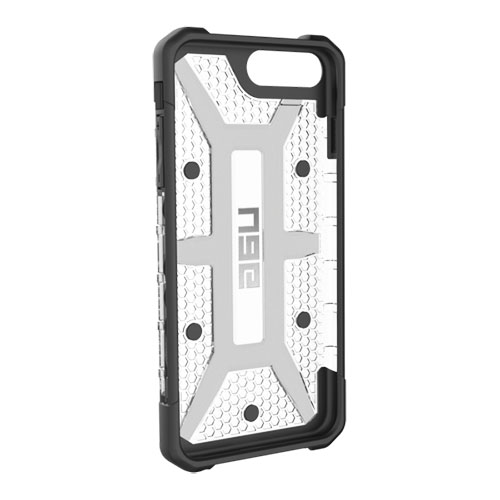 Чехол для Apple iPhone 6 Plus/6s Plus, Apple iPhone 8 Plus, Apple iPhone 7 Plus Plasma Series Case для iPhone 6 Plus/6s Plus/7 Plus/8 Plus