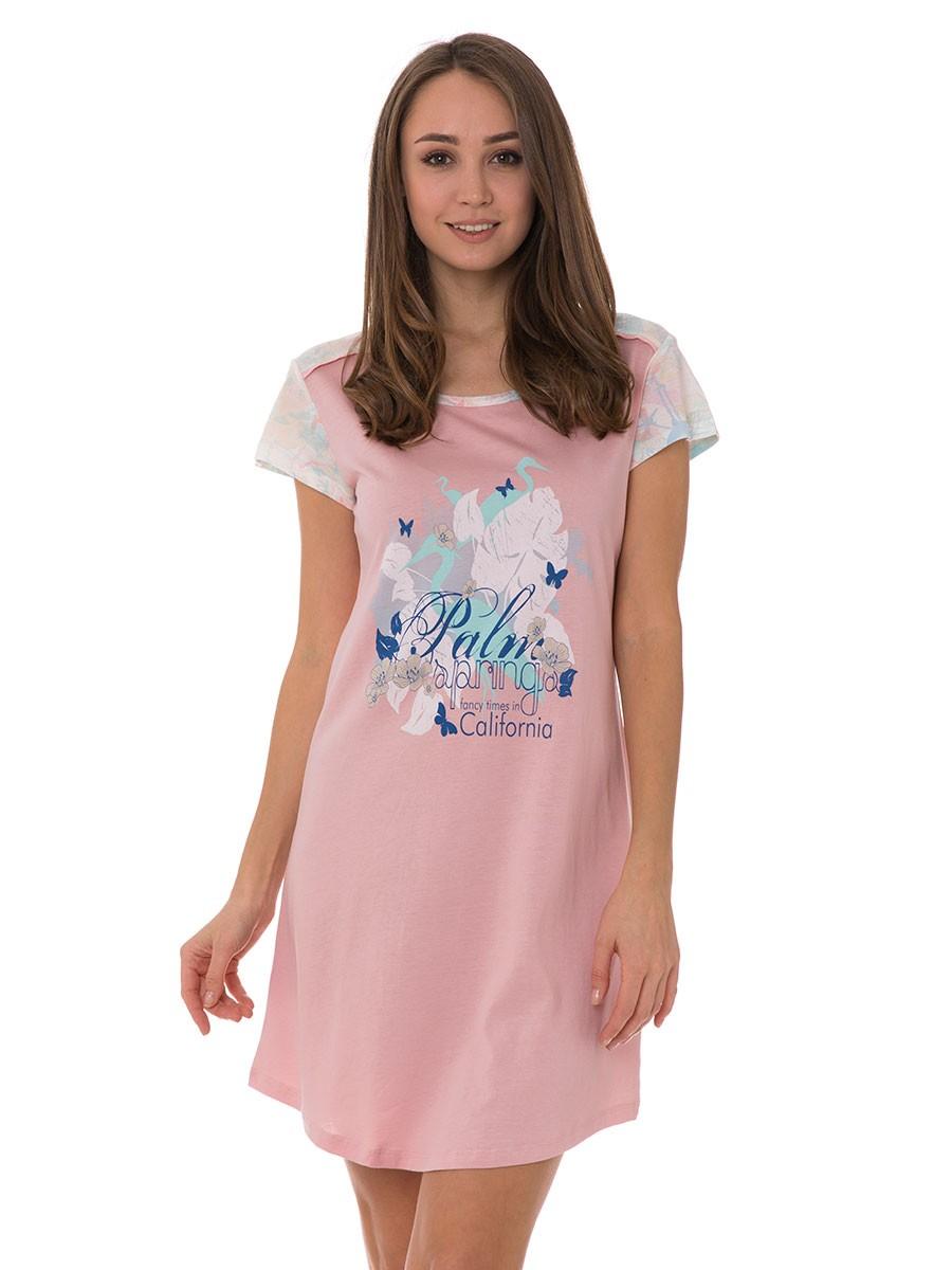 Ночная рубашка Sevim цена 2017