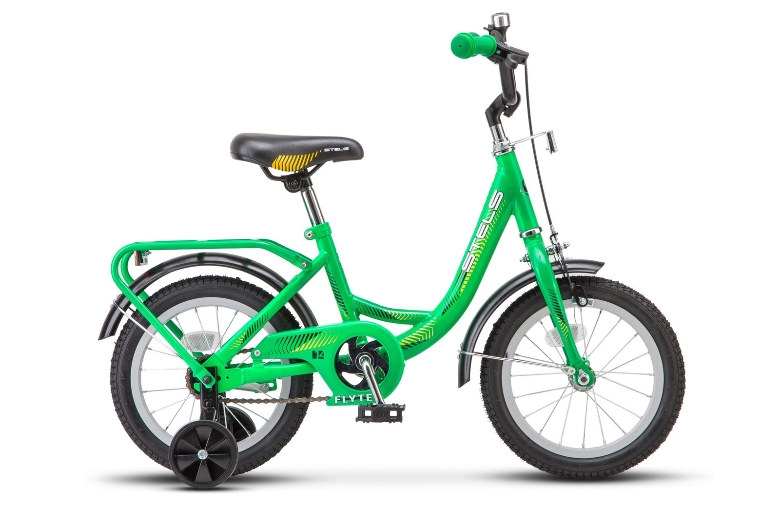 Велосипед STELS Flyte 14 (Z011)