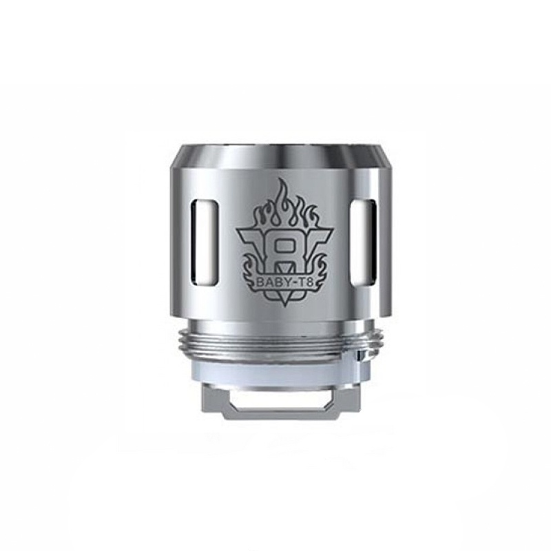 Испаритель SMOK V8 Baby-T8 0.15ohm