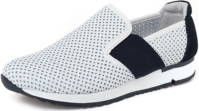 Кроссовки Zenden кроссовки для девочки zenden цвет розовый 219 33gg 002tt размер 31
