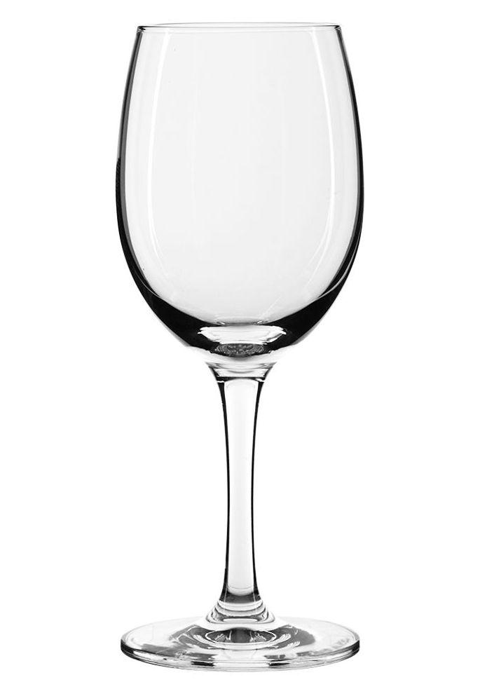 Бокал Schott Zwiesel 111 060-2, Хрустальное стекло все цены