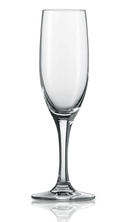 Бокал Schott Zwiesel 111 062-2, Хрустальное стекло все цены
